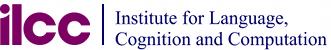 ilcc logo