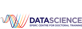 datascience logo