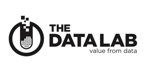 datalab logo